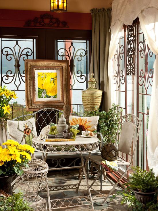Indeed Decor Interiors